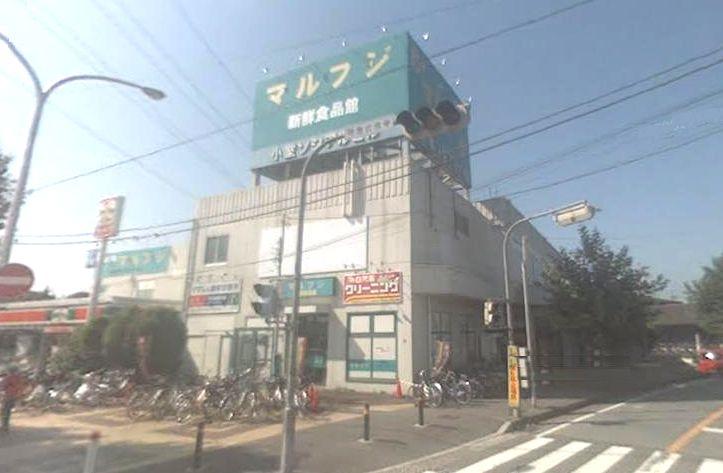 船橋市小室町3320(小室駅) 小室...