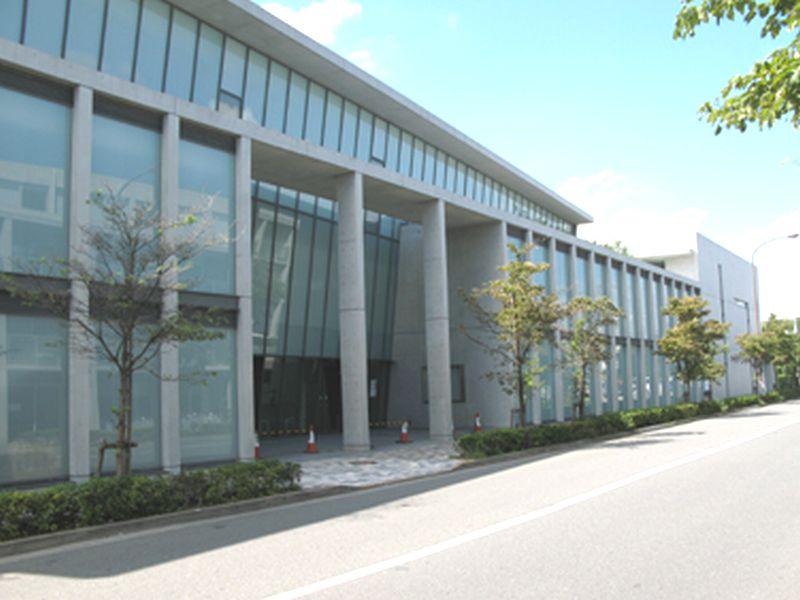 調布市仙川町1-27-25(仙川駅)仙...