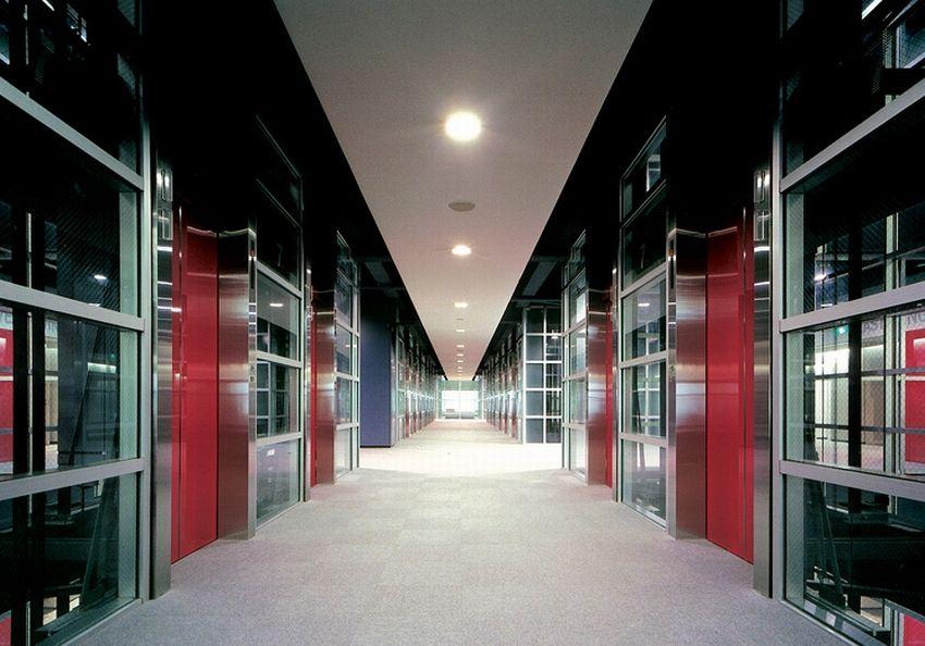 「NTT幕張ビル エレベーター」の画像検索結果