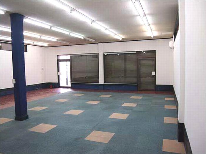 横浜市緑区十日市場町823-2(十日市場駅) 和光貸事務所の賃貸 ...