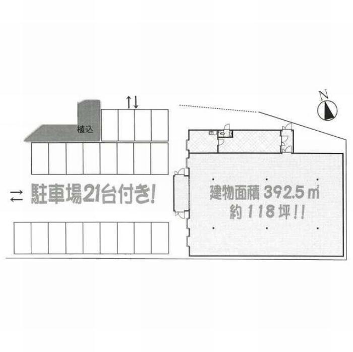 武蔵村山市 賃貸