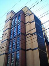 渋谷区神宮前2-18-21(原宿駅)RMS原宿ビル
