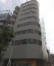 横浜市西区浅間町1-6-10(横浜駅)小金井第2ビル