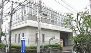 江戸川区平井4-18-4(平井駅)平井 事務所