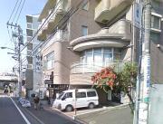 横浜市瀬谷区三ツ境5-3(三ツ境駅)KNCビル弐番館