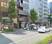 横浜市西区浅間町1-6-5(横浜駅)横浜西口K&K