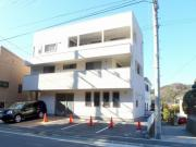 三浦郡葉山町堀内751-21(逗子駅)逗子駅 貸店舗