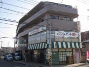 横浜市瀬谷区阿久和南4-4-2(三ツ境駅)SHビル