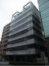横浜市港北区新横浜3-20-12(新横浜駅)新横浜望星ビル