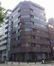 横浜市港北区新横浜2-14-26(新横浜駅)石川ビル