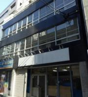 横浜市神奈川区鶴屋町2-12-10(横浜駅)千菊ビル