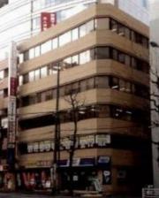 横浜市神奈川区鶴屋町3-33-7(横浜駅)横浜OSビル