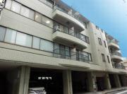 横浜市西区平沼1-6-7(横浜駅)川合ビル