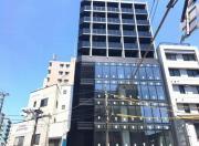 横浜市中区初音町3-63-3(黄金町駅)Bシティヨコハマステーションスクエア