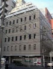 横浜市中区万代町1-2-4(関内駅)横浜タナベビル