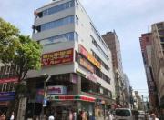 横浜市中区伊勢佐木町1-6-5(関内駅)亀楽ビル