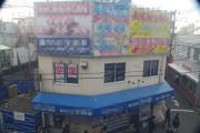 鎌倉市大船1-9-1(大船駅)みずほ会館2階