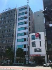 横浜市中区不老町1-1-14(関内駅)関内駅前エスビル