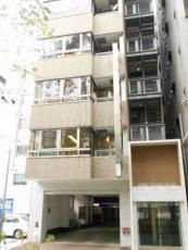 横浜市中区蓬莱町2-4-3(関内駅)CIMA関内ビル