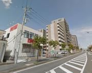 松戸市東松戸1-3-13(東松戸駅)東松戸 事務所
