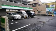 松戸市上本郷3063(北松戸駅)コンフォートヒル上本郷
