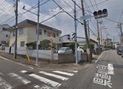 横浜市戸塚区上矢部町1500(戸塚駅)戸塚 事務所 一括貸