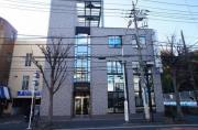 横浜市戸塚区戸塚町4130-5(戸塚駅)RKビルトツカ2