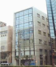 横浜市西区楠町16-1(横浜駅)CITYビル