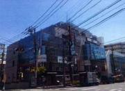 横浜市青葉区美しが丘2-15-4(たまプラーザ駅)プラザ・サウスウエスト