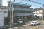 横浜市保土ケ谷区今井町 44-3(東戸塚駅)伊沢コーポ