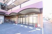 所沢市和ケ原1-169(狭山ヶ丘駅)グランディール所沢店舗