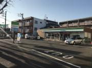 横浜市緑区十日市場町854-2(十日市場駅)十日市場 店舗