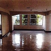 横浜市中区不老町1-1-1(関内駅)不老町守谷ビル
