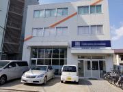 足立区加平1-21-13(北綾瀬駅)加平1丁目貸事務所・倉庫