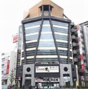 横浜市中区尾上町4-54(関内駅)カンナイEX