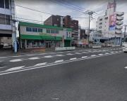 相模原市中央区由野台1-1-9(淵野辺駅)山重ビル