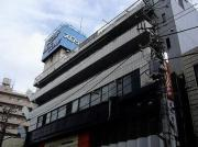 横浜市中区吉浜町2-36(石川町駅)BCCビル