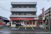 船橋市夏見4-40-5(塚田駅)タイムズマートビル