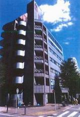 横浜市都筑区茅ケ崎中央46-4(センター南駅)センター南 事務所 6-7F部分