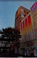 横浜市港北区新横浜2-1-19(新横浜駅)サザンウインズ新横浜