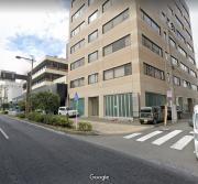 横浜市神奈川区神奈川2-16-15(東神奈川駅)イワサワビル