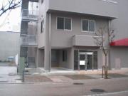 横浜市都筑区中川中央1-34-15(センター北駅)Nスクエア