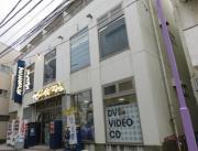 横浜市港北区日吉本町1-18-24(日吉駅)長正日吉ビル 1-2F部分