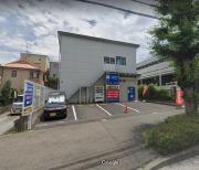 横浜市磯子区洋光台3-37-49(洋光台駅)翔彩倉庫
