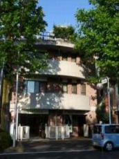 横浜市青葉区美しが丘2-21-3(たまプラーザ駅)美しが丘田中レジデンス
