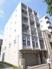 横浜市都筑区茅ケ崎中央21-14(センター南駅)ファーストヒルズ