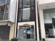 横浜市中区元町4-170(石川町駅)元町ビル 一棟貸