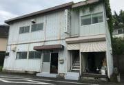 横浜市旭区川島町3003(西谷駅)西谷 貸事務所倉庫