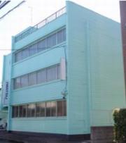 さいたま市大宮区大成町1-181-1(大宮駅)宝来ビル2階