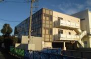 藤沢市桐原町3番地(湘南台駅)桐原町大型事務所